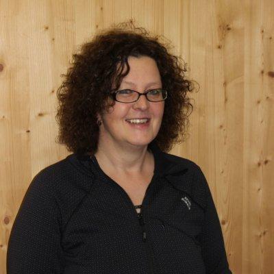 Holzbau Unterrainer - Birgit Lamprecht