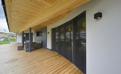 Doppelhaus 01