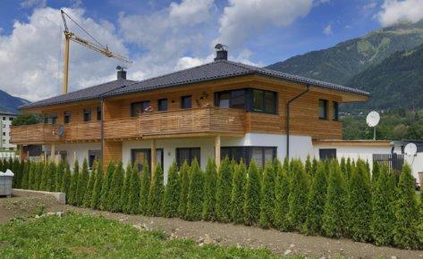 Doppelhaus 02