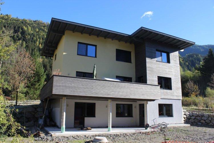 Einfamilienhaus 04