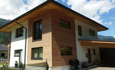 Einfamilienhaus 05