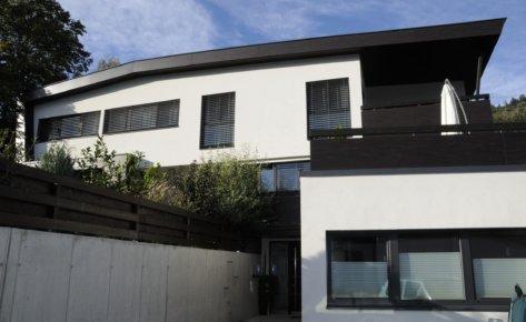 Einfamilienhaus 13