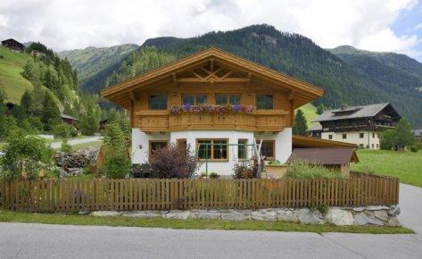 Einfamilienhaus 15