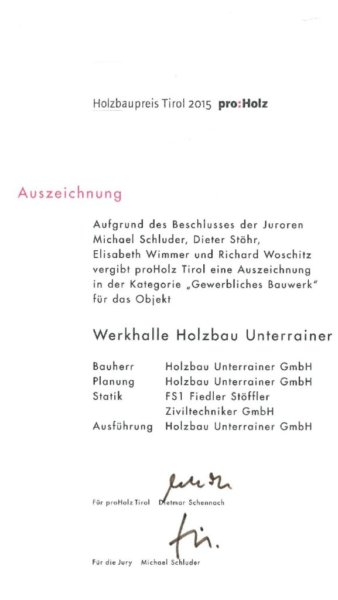 Holzbau-Unterrainer-Holzbaupreis-pdf-724x1024