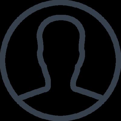 avatar-silouette